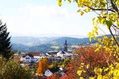Ausblicke_Boebrach (3)