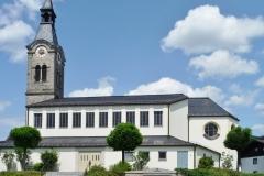 Ausblicke_Boebrach (4)
