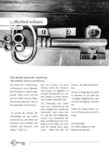 Tod und Trauer Broschüre_Seite_02