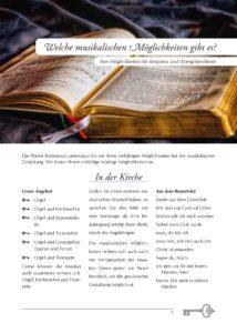 Tod und Trauer Broschüre_Seite_09