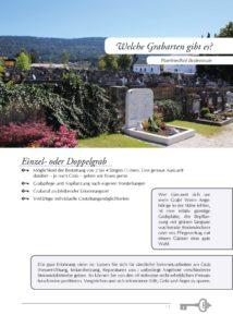 Tod und Trauer Broschüre_Seite_11